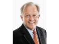 Philippe Camus, PDG d'Alcatel-Lucent, président du Conseil d'administration de Nokia