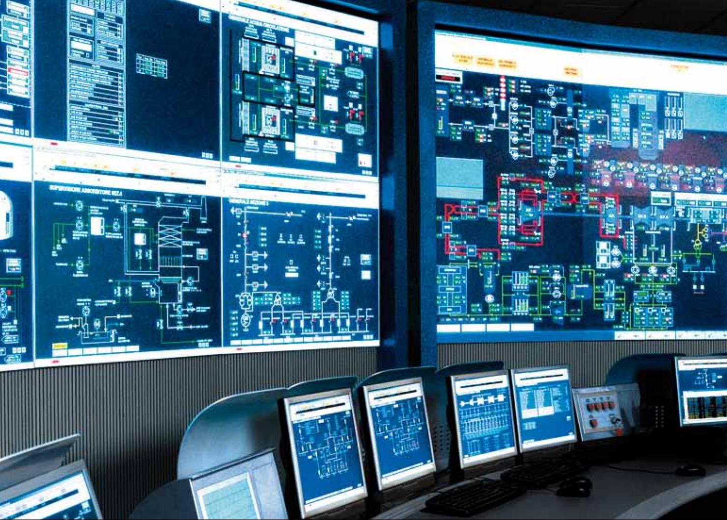 Irongate Un Malware Aux Airs De Stuxnet Cible Les Scada