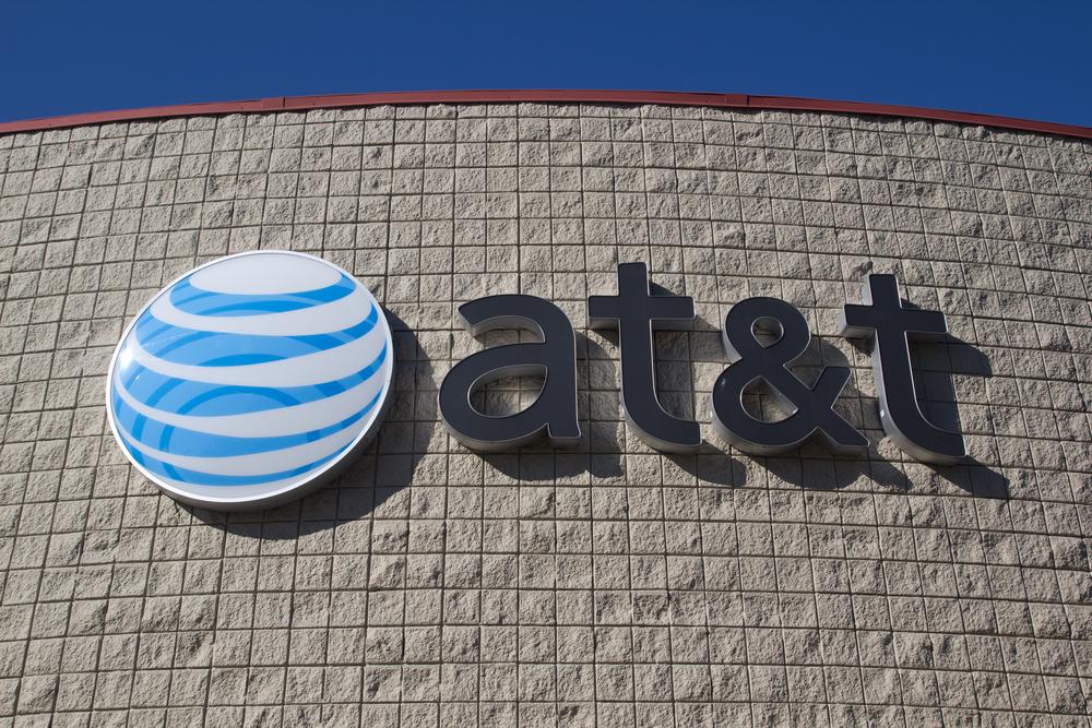 AT&T – Time Warner: première alliance autour de la vidéo 5G?