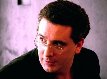 Bernard Benhamou