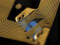 MIT-RFID-Chip_0