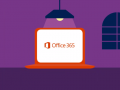 Video PZ Inmac_Microsoft Office 365 pour les PME