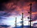 antenne pylones