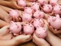 financement crowdfounding fintech © hidesy - shutterstock