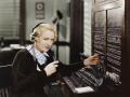 rtc opératrice téléphone
