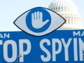 shutterstock spy privacy