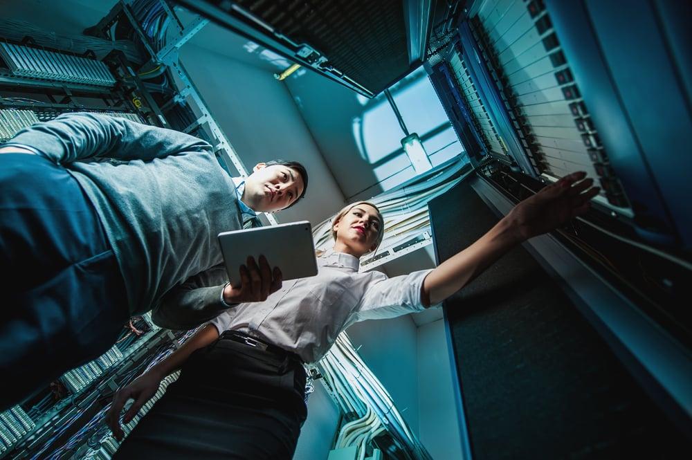 Emploi IT : les nouveaux entrants ont-ils les compétences pour le job ?