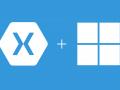 Xamarin Microsoft
