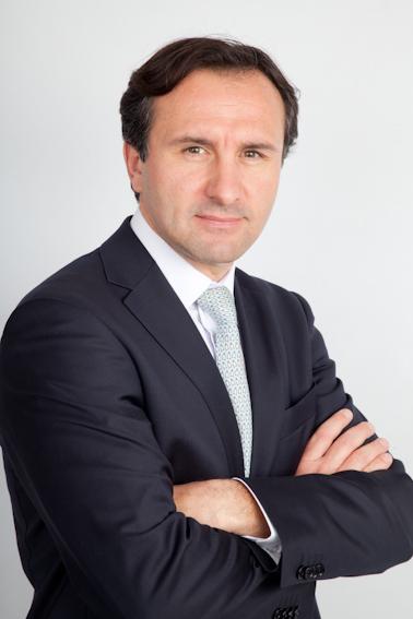 Antoine Chéron