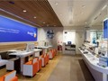 Bouygues-store