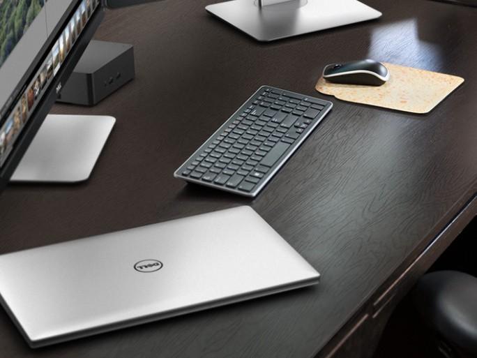 Dell Precision