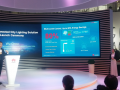 Huawei IoT Cebit 2016