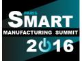 Paris Smart Manufacturing Summit_Logo