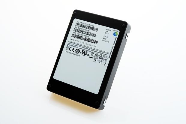 Quiz-SSD
