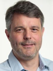 Sébastien Stormacq