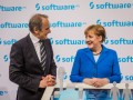 Software AG cebit 2016