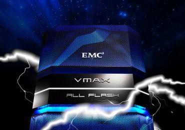 VMAX_AllFlash