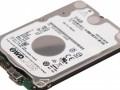 Western-Digital-PiDrive-314GB-Raspberry-Pi-1-684x250