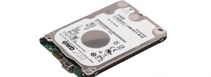 Western-Digital-PiDrive-314GB-Raspberry-Pi-1-684x250