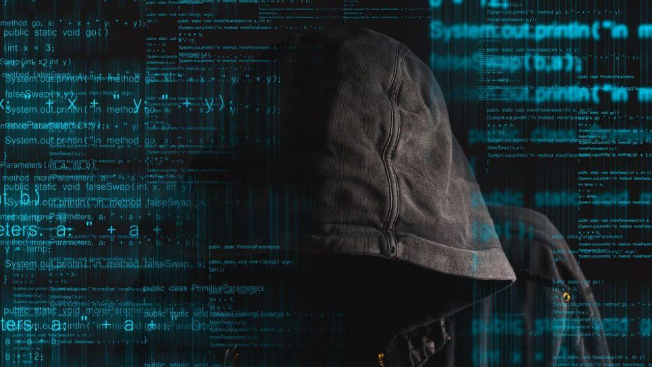 xDedic : une place de marché de 70 000 serveurs piratés