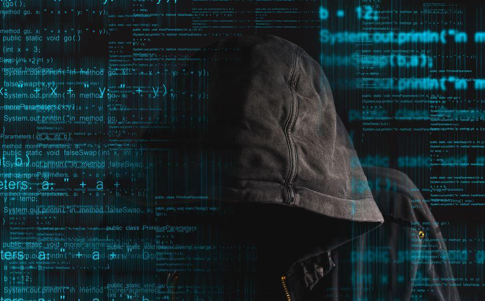 Les Shadow Brokers, un an après : un choc plus important que Snowden
