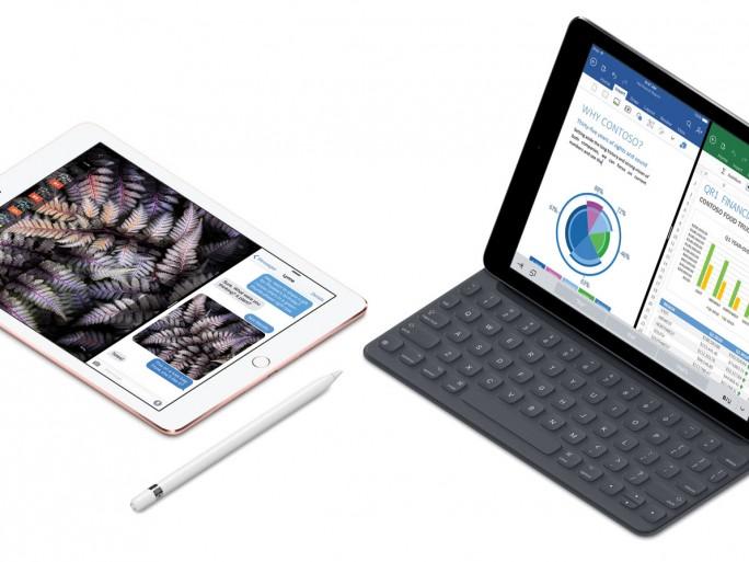 iPadPro 9,7
