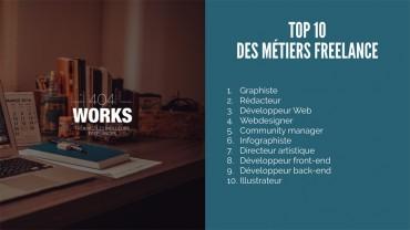 infographie-metiers