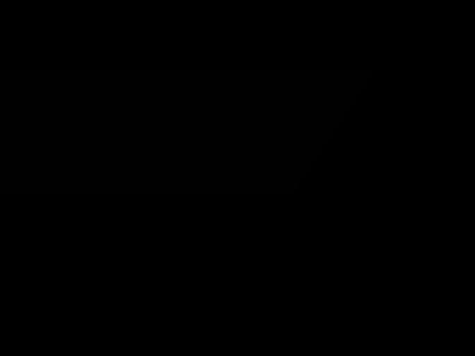 Coreboot adopte le ThinkPad T420 et les serveurs Xeon D