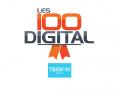 Logo TECH IN France-Les 100 digital_2