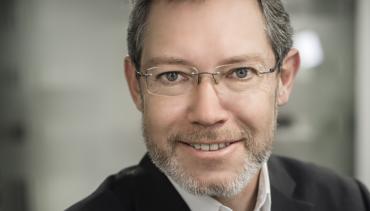 Loic Guezo, CyberSecurity Strategist SEUR chez Trend Micro
