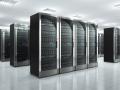 datacenter © Oleksiy Mark - shutterstock