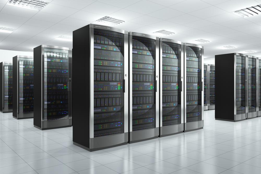 Cloud du Pentagone : face à Microsoft, Amazon contre-attaque pour JEDI