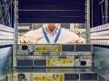 datacenter remplacement serveur
