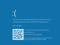 windows10_qrcode