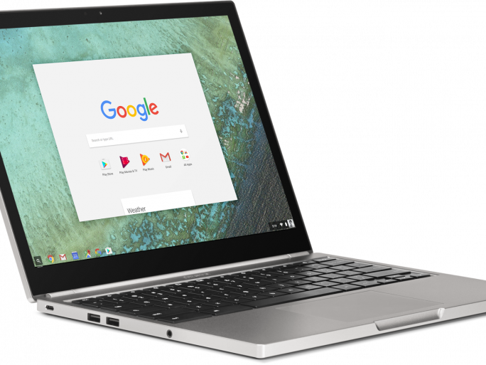 how to get apple apps on chromebook