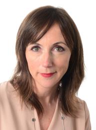 Emmanuelle Servaye