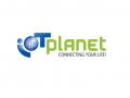 Logo IoT PITS 2016