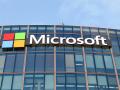 Microsoft © ricochet64 - Shutterstock