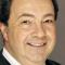 Jean-Maurice Fritsch, PDG de Nextiraone