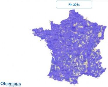 Objenious couverture France 2016