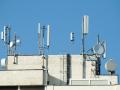 antennes télécom © Deyan Georgiev - shutterstock