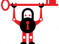 certbot-logo-7