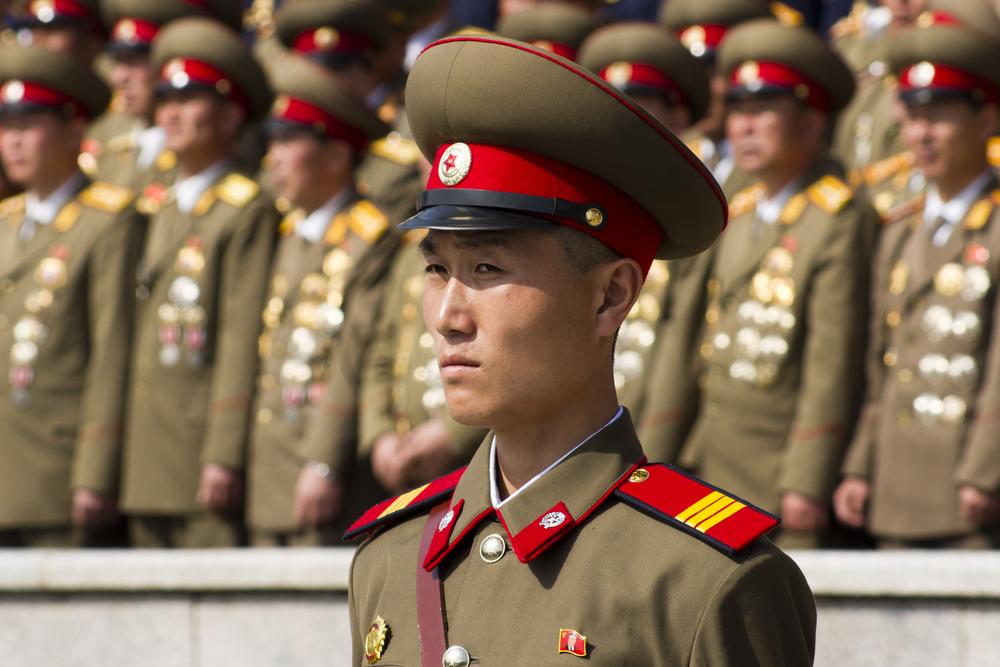 La Corée du Nord de plus en plus soupçonnée d'être le berceau de WannaCry