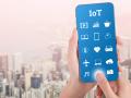 iot mobile smartphone city ville © Deliverance - shutterstock