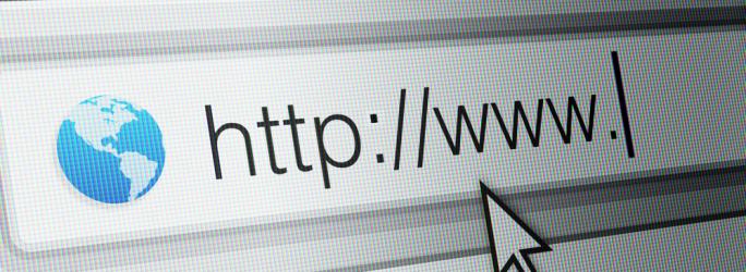 navigateur browser © AFANASEV IVAN - shutterstock