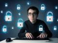 ransomware cadenas
