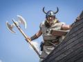 viking © Khosro - shutterstock