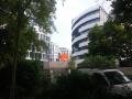01 - Orange Gardens