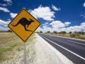 Australie © jojoejit - shutterstock
