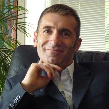 Eric Jamet - Tessi